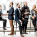 The Importance of Dressing Well in the Workplace
