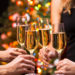 Holiday Parties: A Woman's Guide for What (and What Not) to Wear for Any Holiday Event