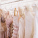 An Evening Affair: What to Wear to a Gala? (For Women by a Woman)