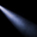 Member Spotlight: James Czerniawski 1