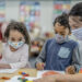 Mask Mandates for Young Children Are a Power Trip Without Scientific Support